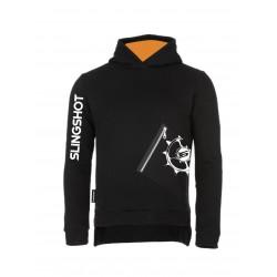 Slingshot hoodie 2021...