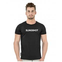 Slingshot Pánske tričko...