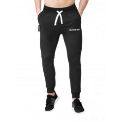 Slingshot Jogger pants...